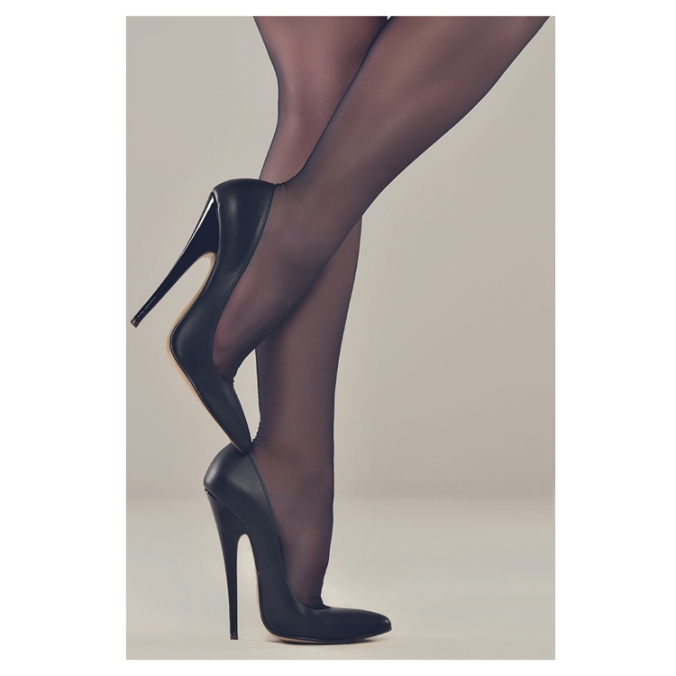 6-inch-stiletto-pumps